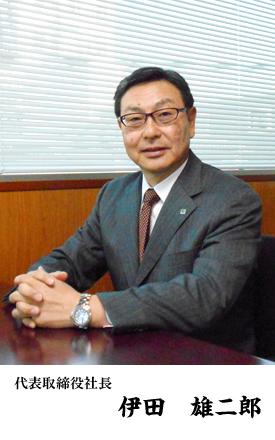 CEO_ida