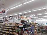 LED天井照明